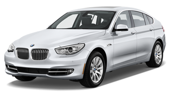Repair of BMW vehicles | 212 EuroCare Missouri City